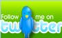 Twitter-6a