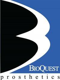 Bioquest