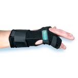 Boxer splint