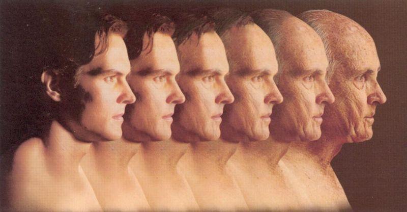 Agingface2